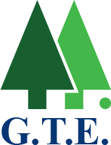 GTE,LOGO,Green Technology Engineering